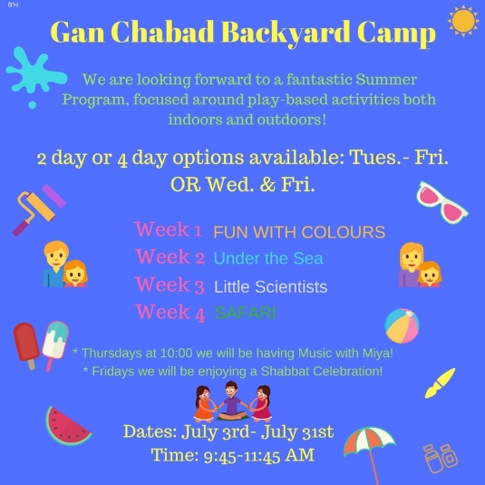 Gan Chabad Backyard Camp.jpg