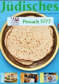 Jüdisches Nr. 61