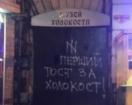 Политолог Вячеслав Лихачев.jpg