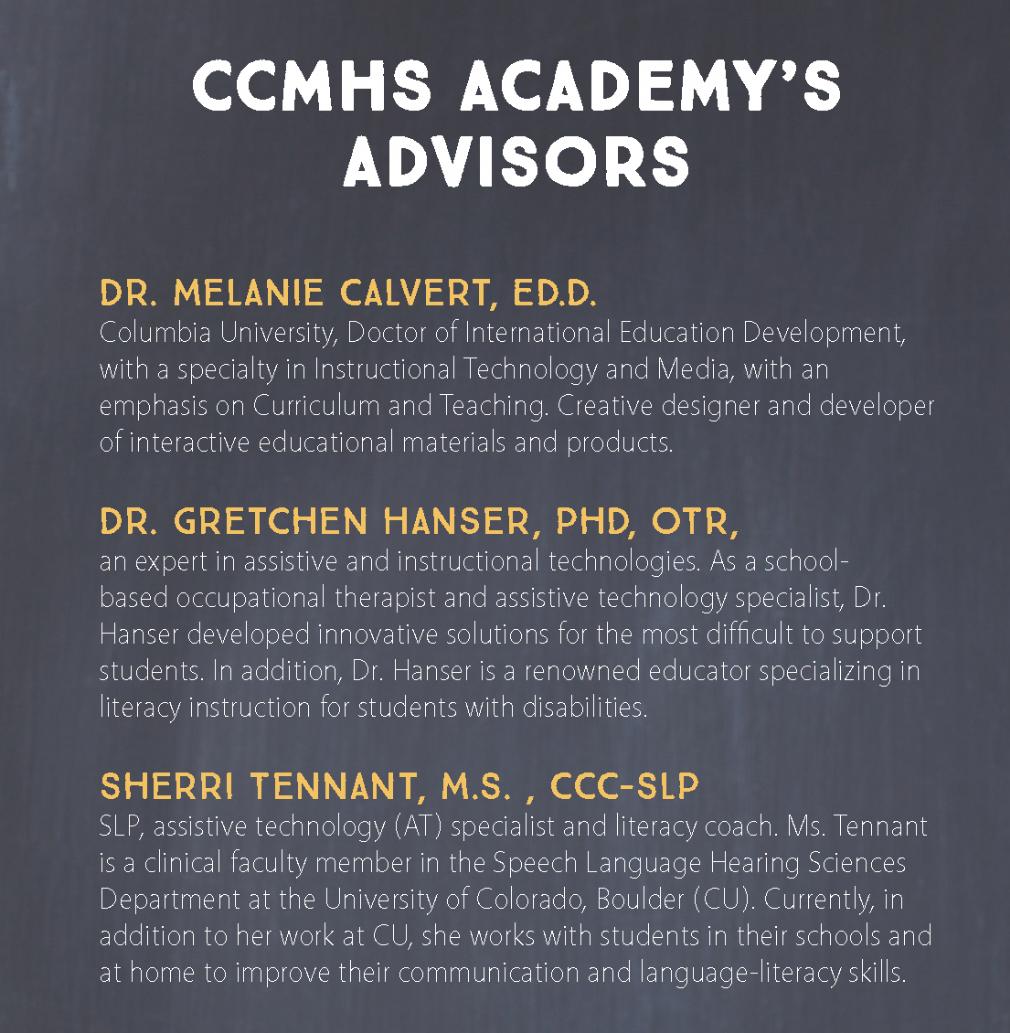 Advisors The Chai Center Dix Hills Ny