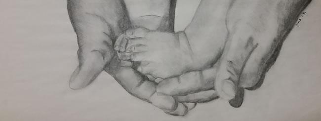 Можно ли новорожденному дать имя человека, который покончил с собой?