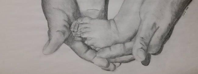 חומש שמות: מבית טוב: איך זוכים לילד כמו משה רבינו?