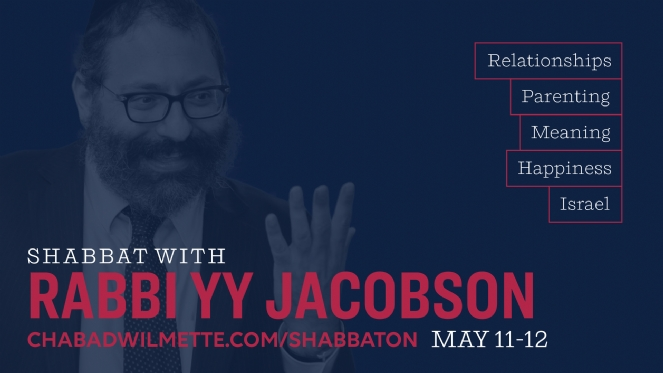 Jacobson-Shabbaton---16x9-Screen.jpg