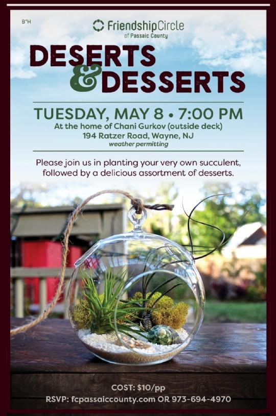 desert&desserts.JPG