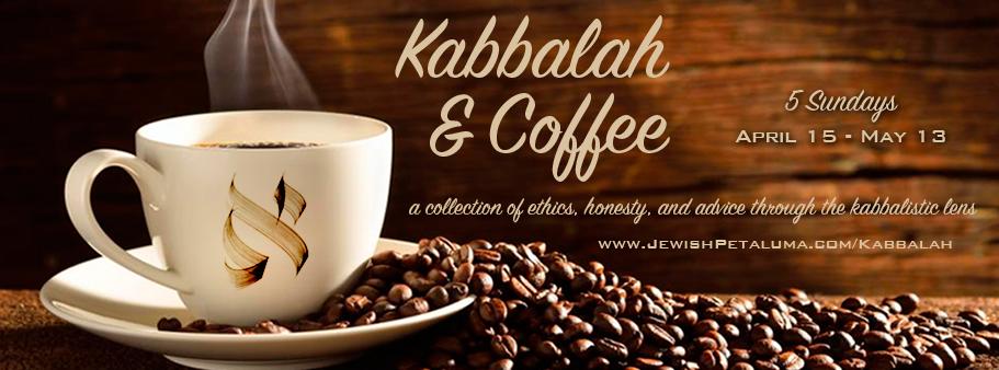 Kabbalah-and-Coffee-Home.png