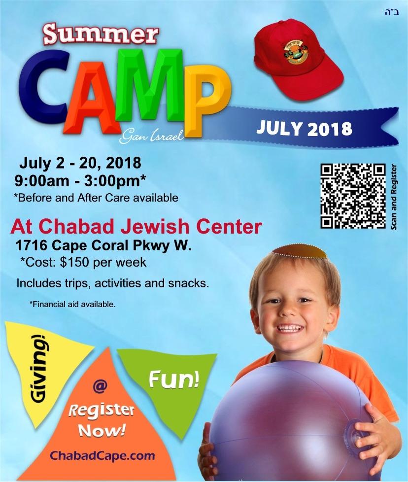 Camp info.jpg
