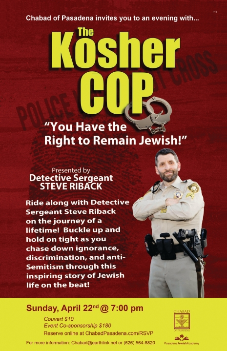 Kosher Cop Flyer.jpg