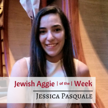 jessica pasquale jaggie.png
