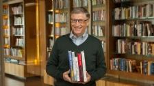 Билл Гейтс-Почему мы такие пессимисты.jpg