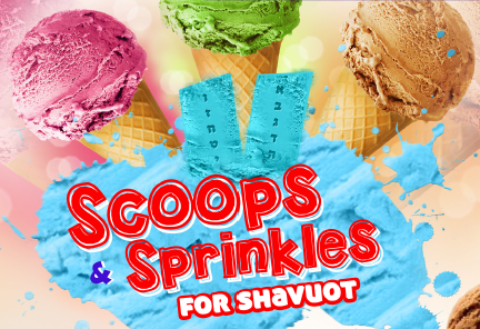 Shavuot ice cream party2.png
