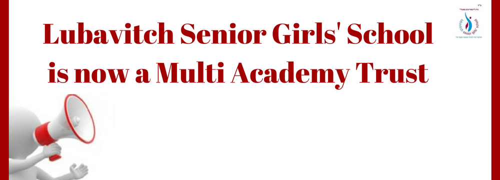 Lubavitch SeniorGirls SChool (2).png