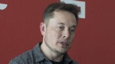 Илон Маск планирует д.jpg
