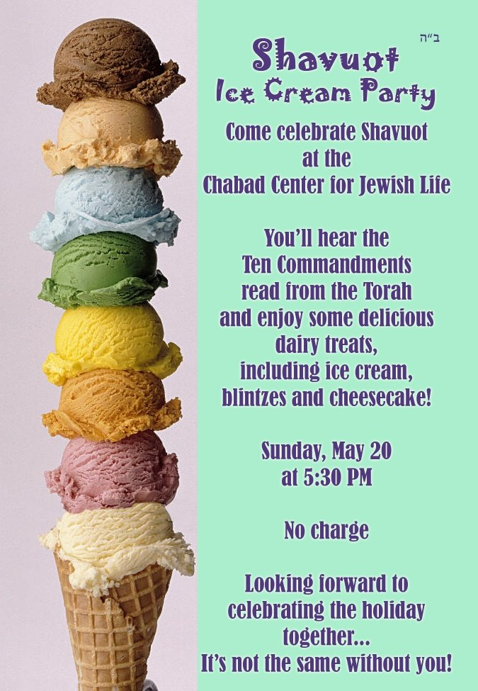 Shavuos Ice Cream indy.jpg