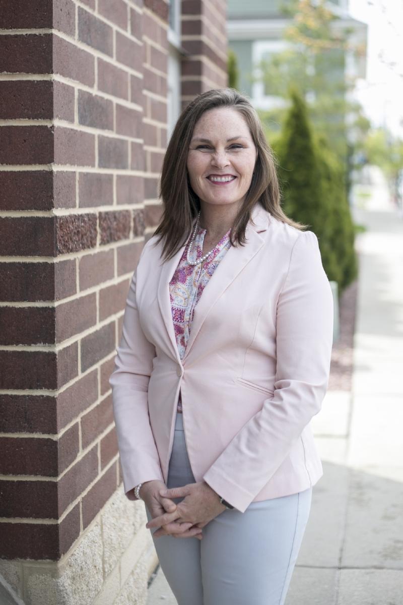 Kathleen O.JPG