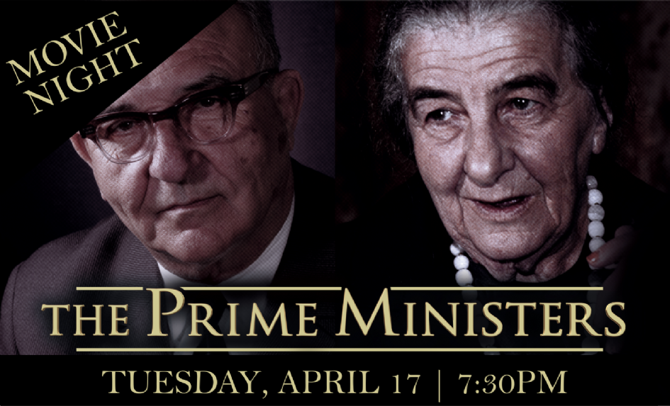 Prime Ministers Promo.png