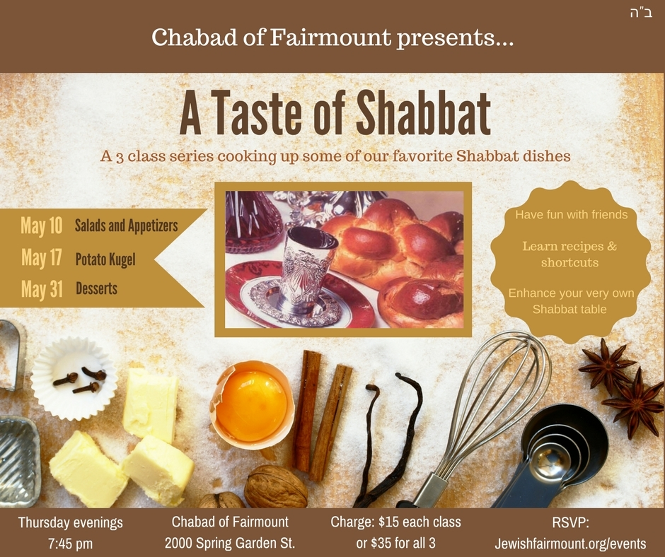 cooking class taste of shabbat (1).jpg