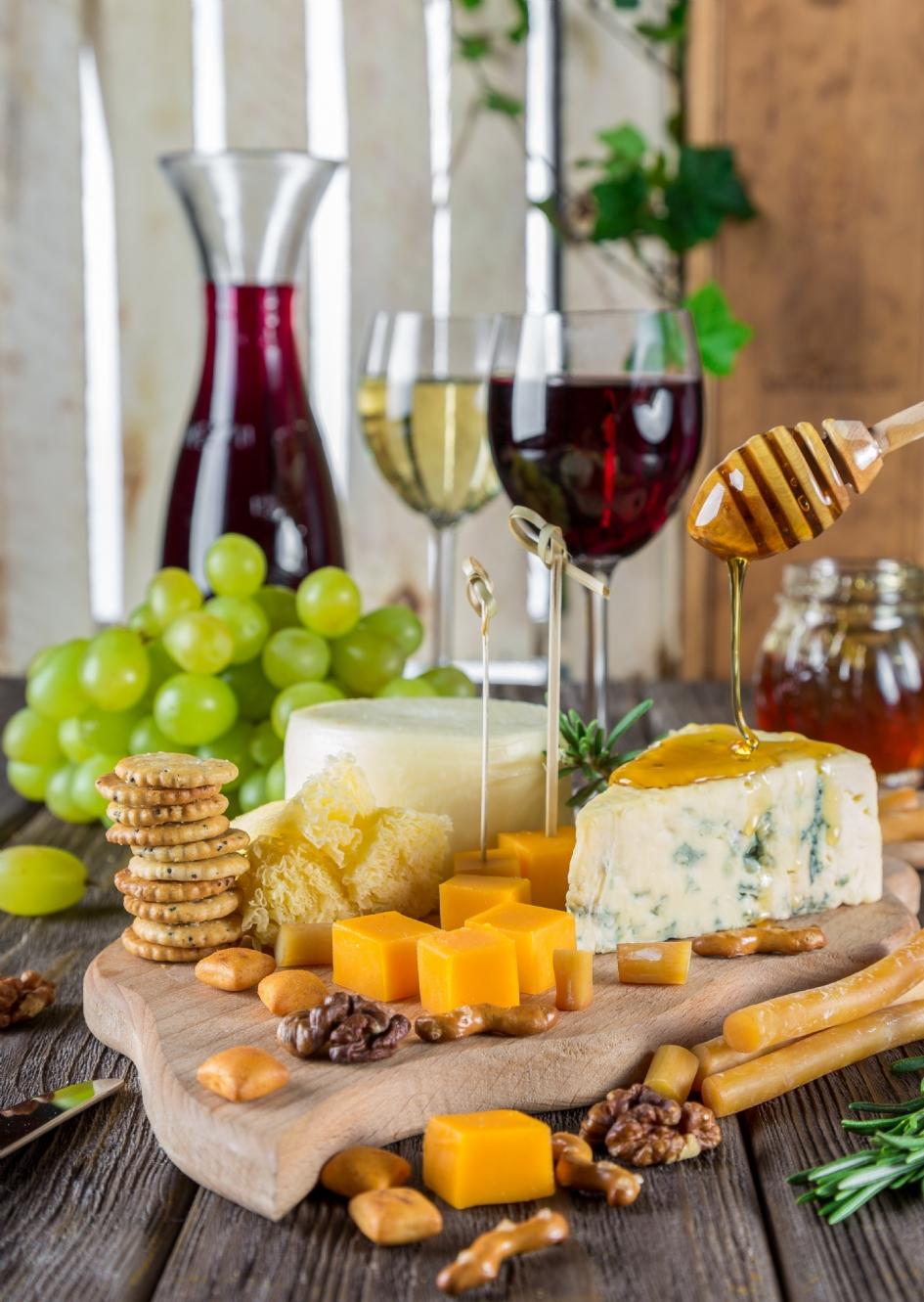 wine and cheese 3.jpg