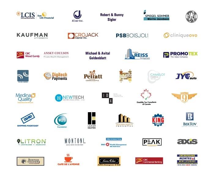 Corporate Sponsors.jpg
