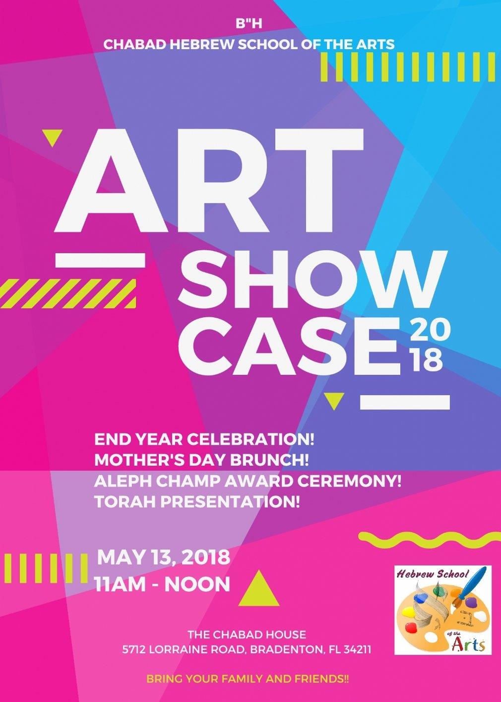 Art Event Flyer (1)-page-0.jpg