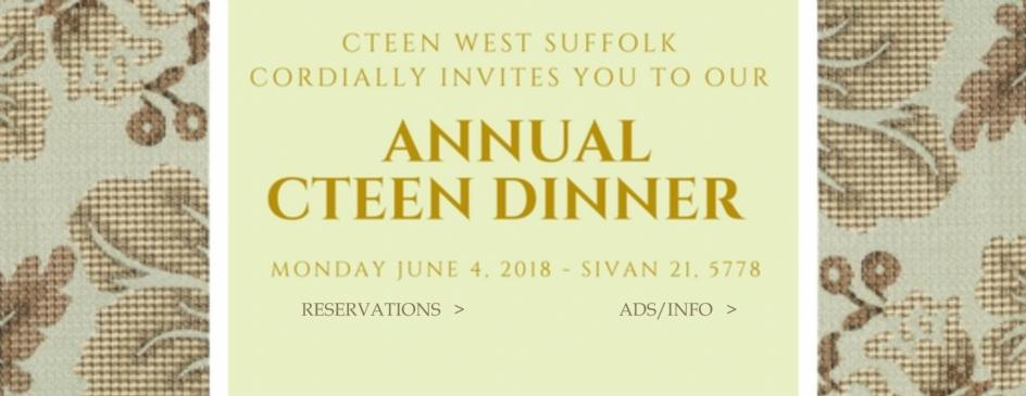 Cteen awards annual dinner.png