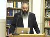 Maimonides' Mishneh Torah in Manuscript