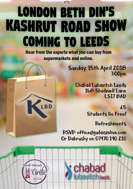 KLBD Leeds.jpg