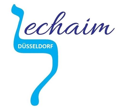 Lechaim Düsseldorf logo- cropped.jpg