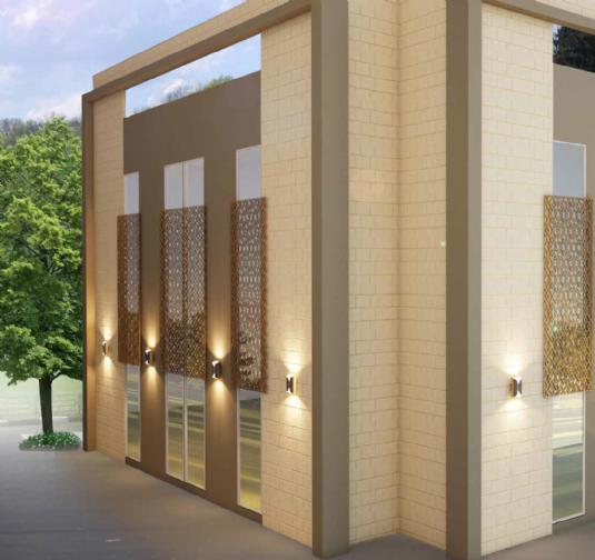 הבניין החדש.png