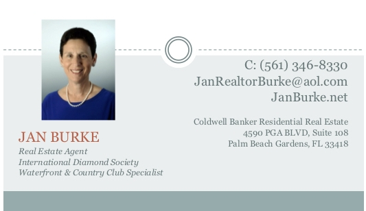 Jan Burke Business Card 2017.jpg