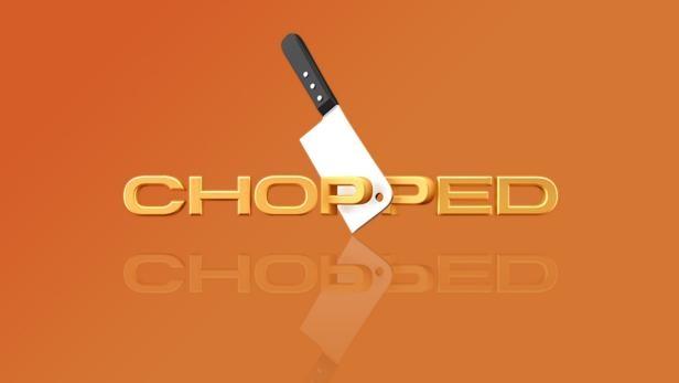 chopped.jpeg