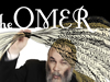 Counting the Omer with Dr Chighel