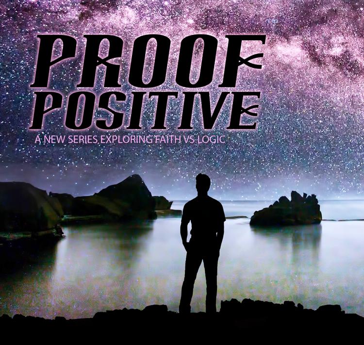 proof-web.png