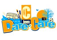 Dare-2-Care