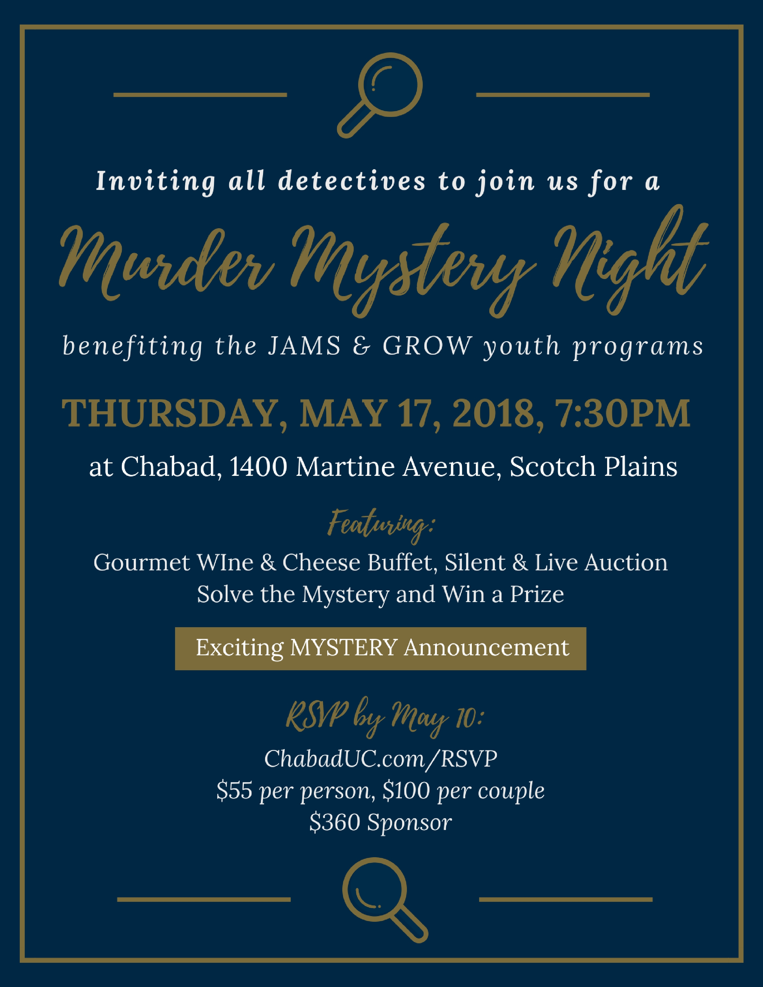 Mystery Night Flyer.jpg