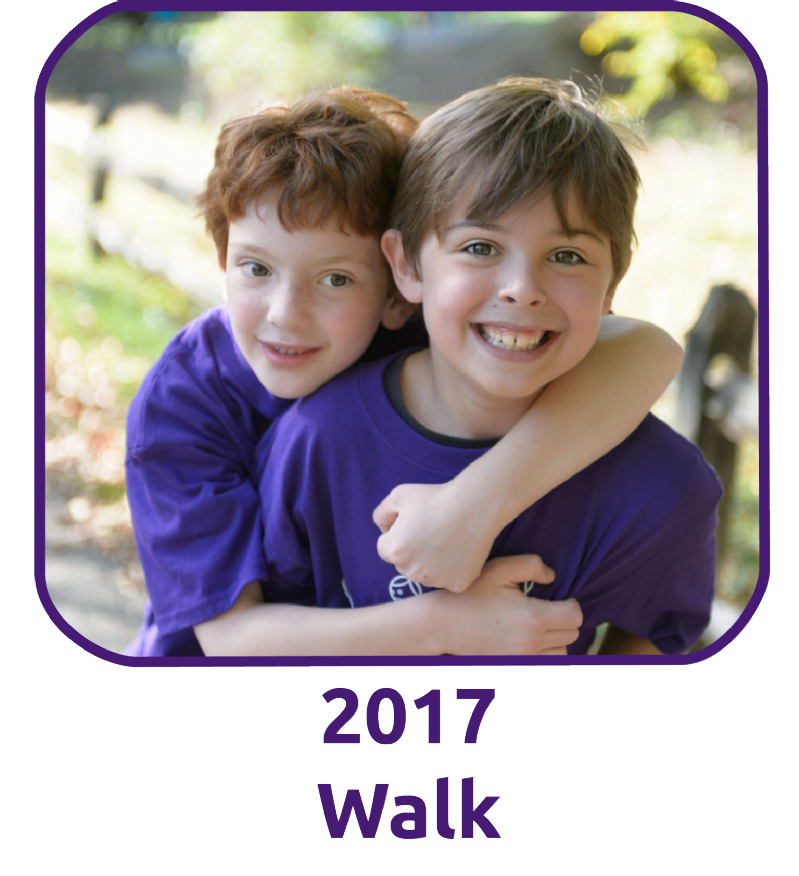 2017 Walk website button-01.png
