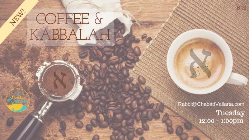 COFFEE &KABBALAH.jpg