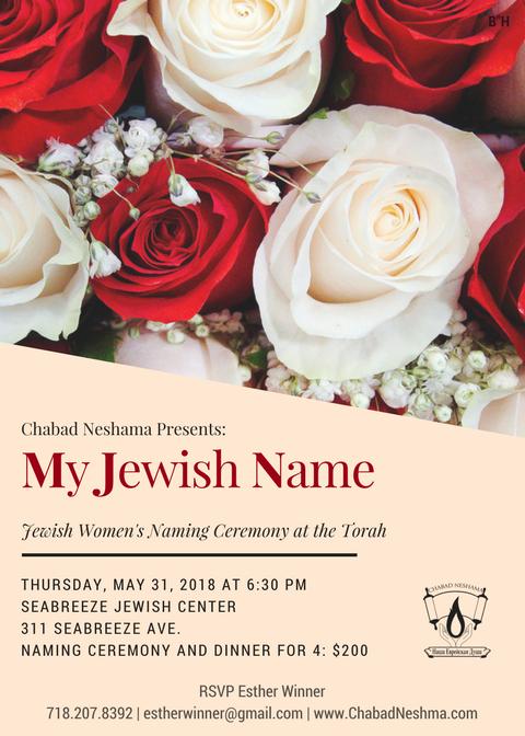 My Jewish Naming.png