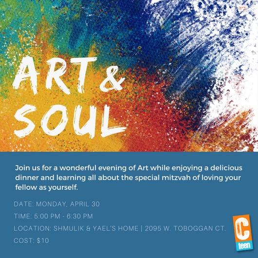 CTeen - Art & Soul.jpg