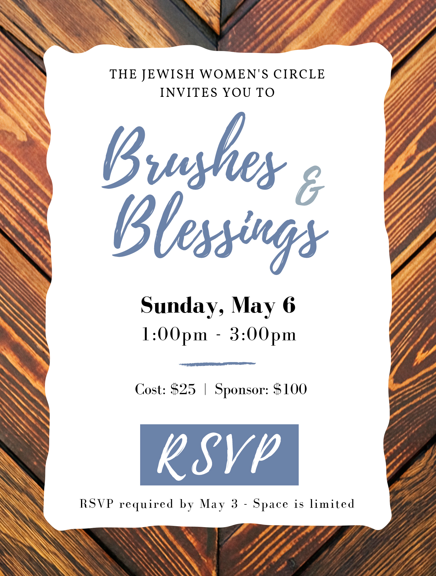 Brushes & Blessings - Web 1.jpg