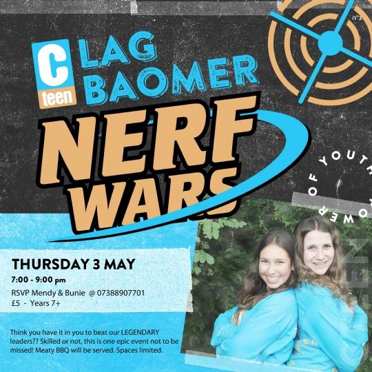 Lag Baomer Nerf Wars Editable_0 (2).jpg
