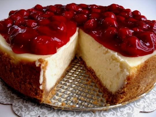 Cheesecake-3-31-11-3.jpg