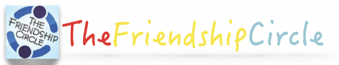 Friendship Circle Logo Edited.png