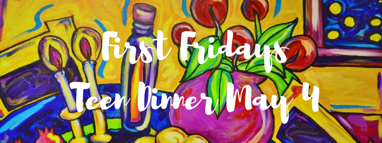 May First Fridays.png