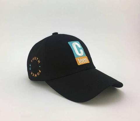 cteen cap.jpg