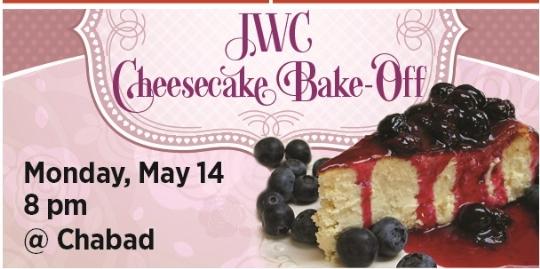 JWC Cheesecake Bakeoff.jpg