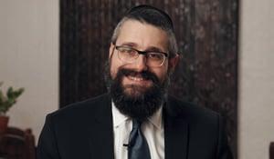 Mendel Kaplan