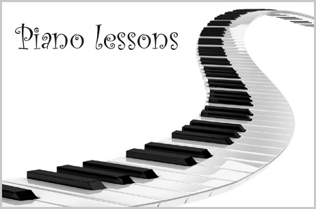 piano-lessons-2.jpg