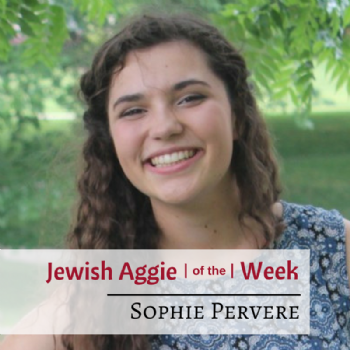 Jewish Aggie sophie.png