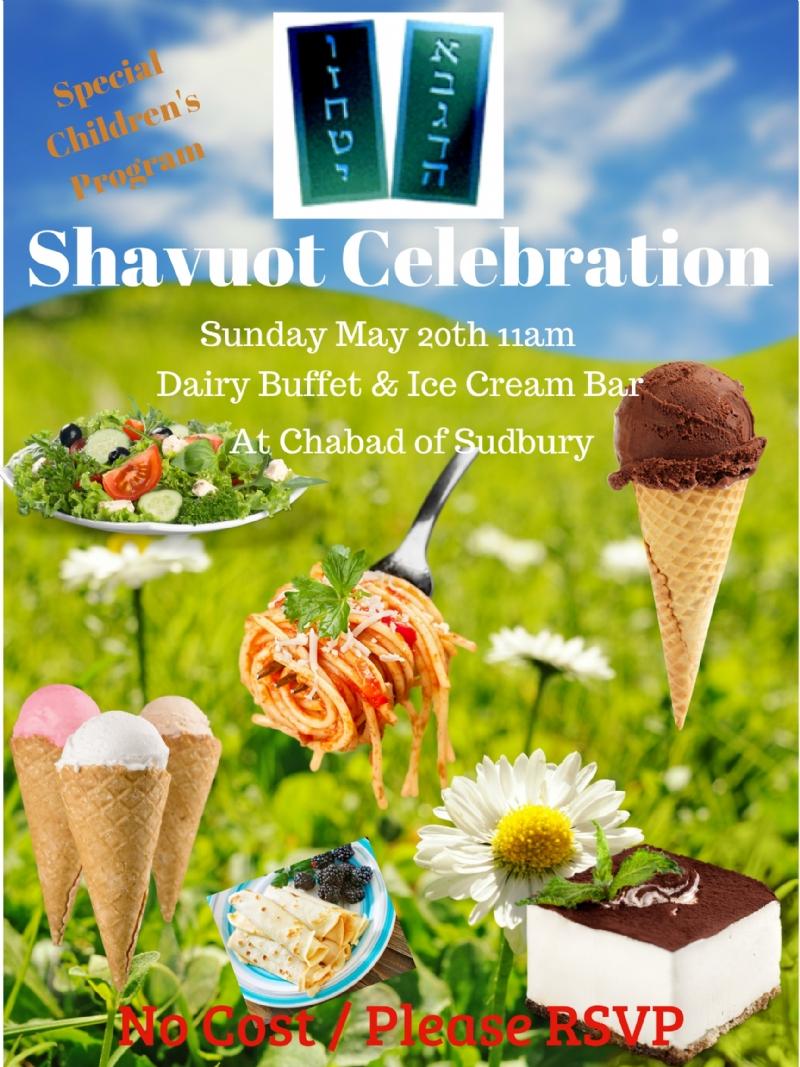 Shavuot Celebration.jpg