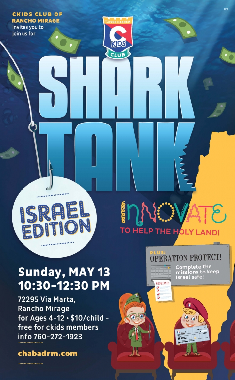 ckids shark tank israel RM.jpg